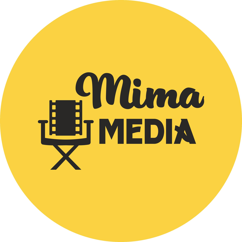 Mimamedia